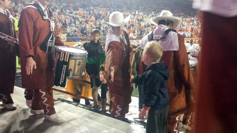 longhorn-band-university-of-texas-31