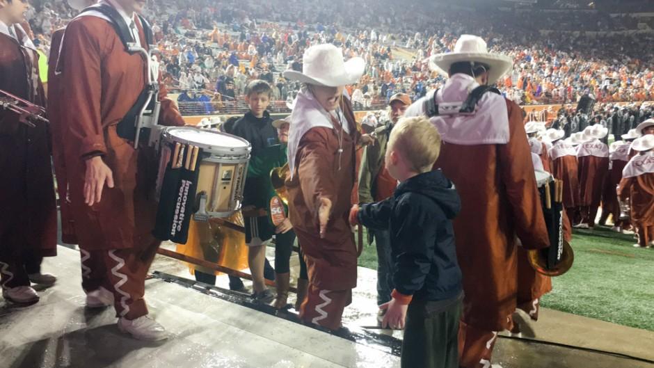 longhorn-band-university-of-texas-32
