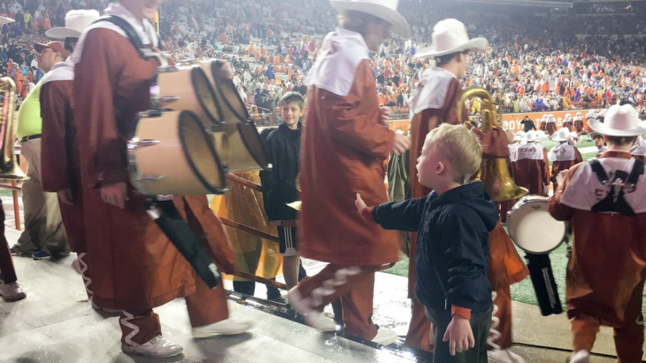 longhorn-band-university-of-texas-34
