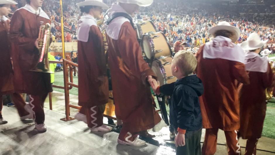 longhorn-band-university-of-texas-35