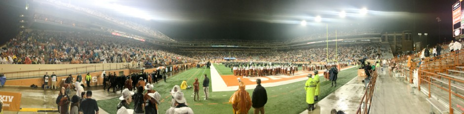longhorn-band-university-of-texas-36