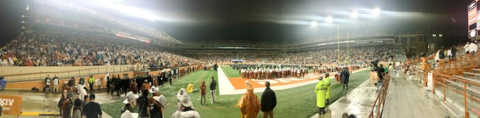 longhorn-band-university-of-texas-36