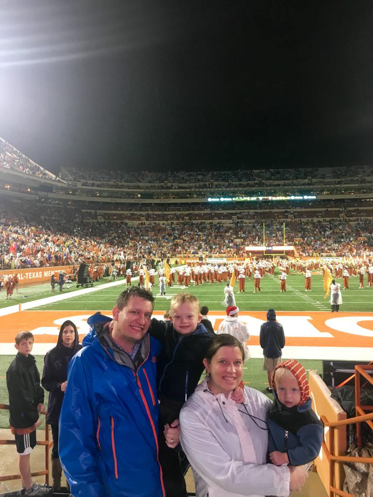 longhorn-band-university-of-texas-38