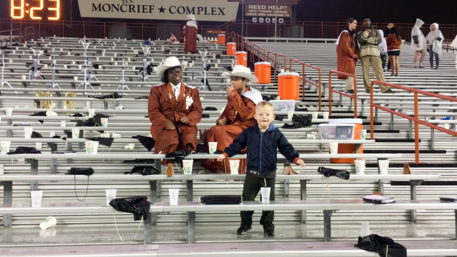 longhorn-band-university-of-texas-39