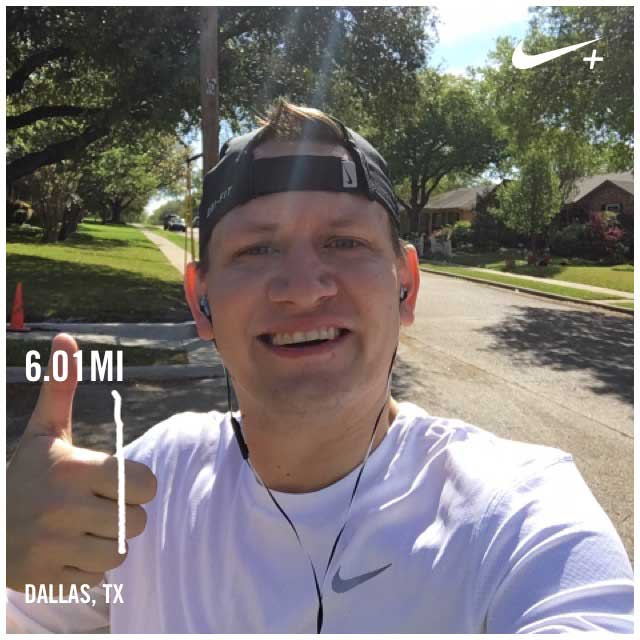 nyc-marathon-2016-pre-training-long-run-week-2