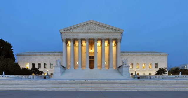 The Supreme Court Helps Children with Disabilities Receive A Proper Eduction