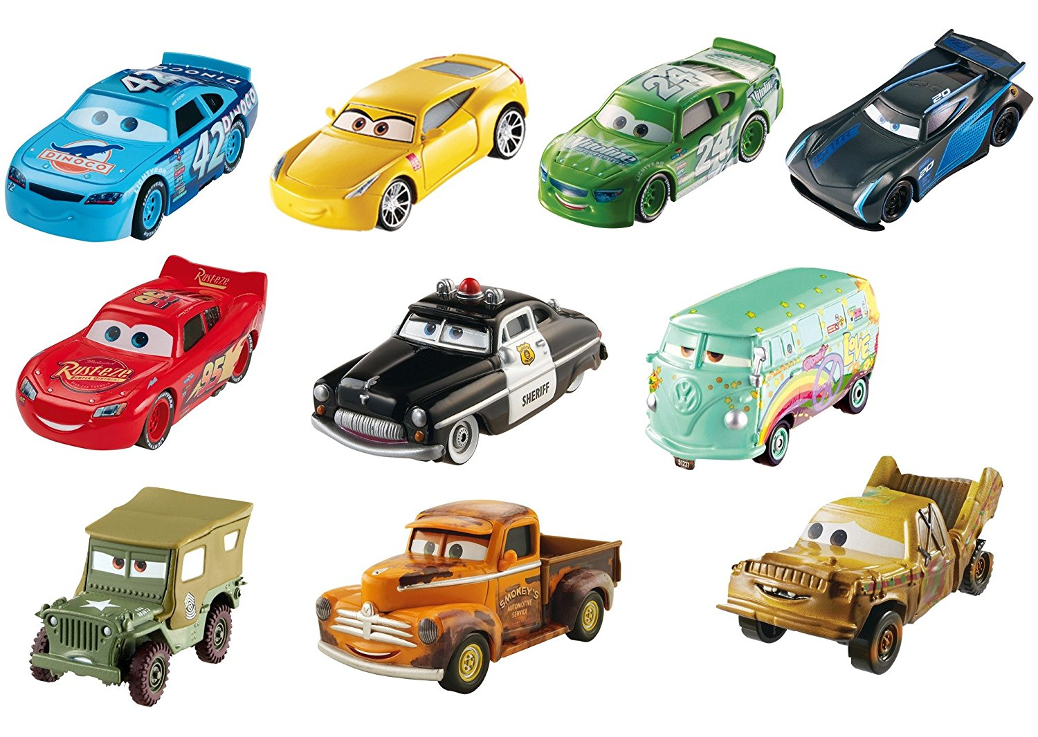 cars metal cars hot wheels