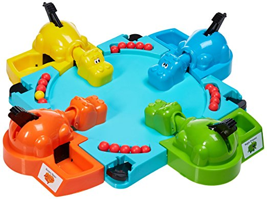 hungry hungry hippos down syndrome easy